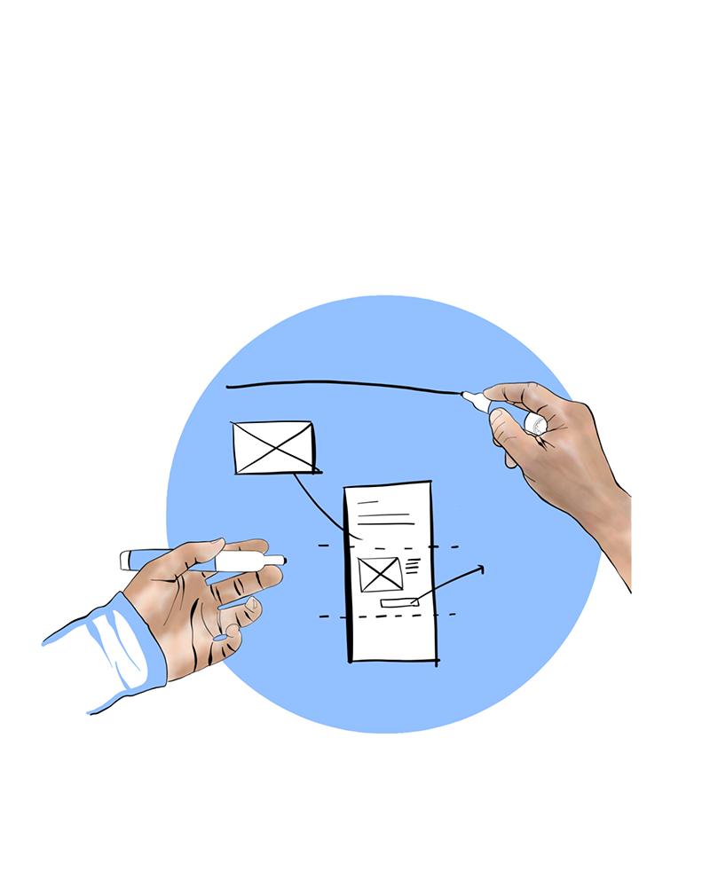 Digital campaigns | The Femedic