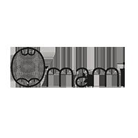 Omami logo