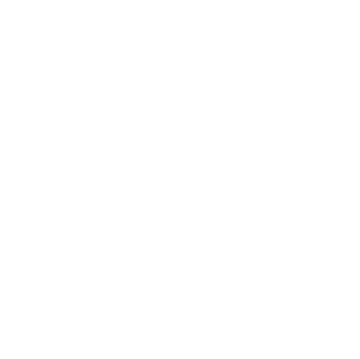 The Drum Social Purpose Awards